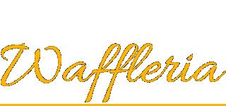 Waffleria Cafe Mannheim